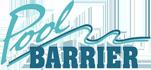 pool-barrier-logo
