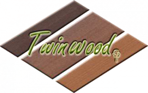twinwood-logo