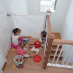 Kiddy Guard ASSURE (Foto12)