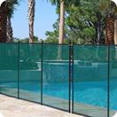 ¿Por qué utilizamos tejido de mallaTextilene® en nuestras vallas de piscina en Granollers?