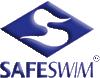 safeswim-logo