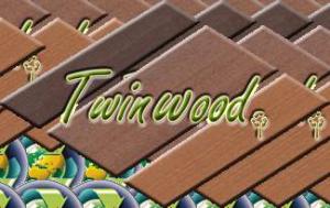 twinwood-logo