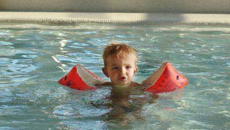 Precio de cubiertas para piscina: lo que debe tener en cuenta
