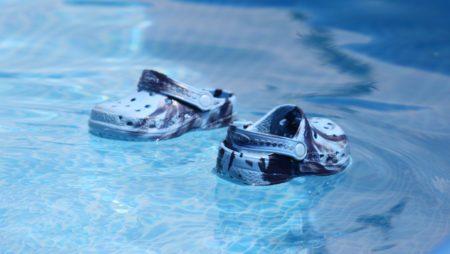 Los precios de cubierta para piscina: lo que debe tener en cuenta antes de su elección